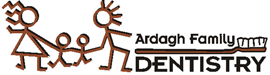 Ardagh Family Dentistry